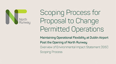 scoping-process-for-proposal-to-change-permitted-operations-overview-of-eis-scoping-reportf727438b73386836b47fff0000600727-(1)-1