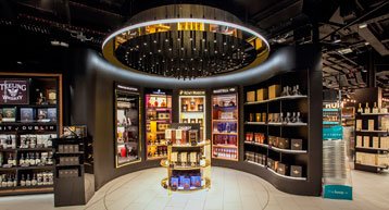 The-Loop-T2-New-Liquor-Store-Cognac