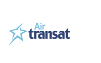 airtransat_space
