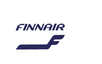finnair_space2