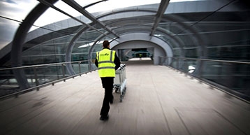 Careers | Career opportunities at Dublin Airport