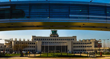OCTB-Skybridge-Dublin-Airport-V1-