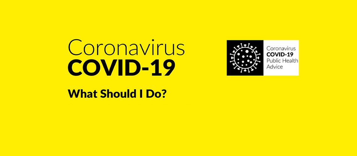 coronavirus-homepage