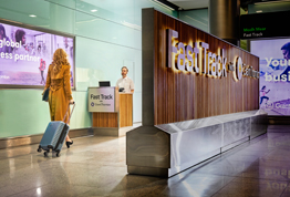 Dublin Airport Frequently Asked Questions