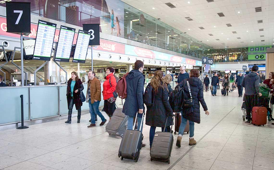 DUB+-Dublin-Airport-April-Record_News