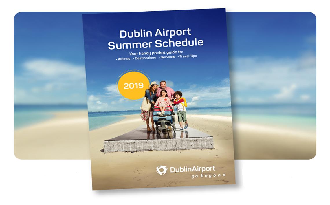 dublin-airport-summer-schedule-2019_news