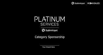platinum_partnership