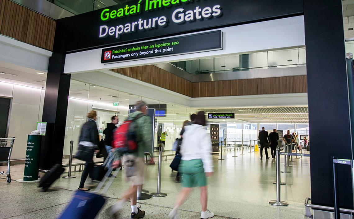 dublin-airport-departing-passengers