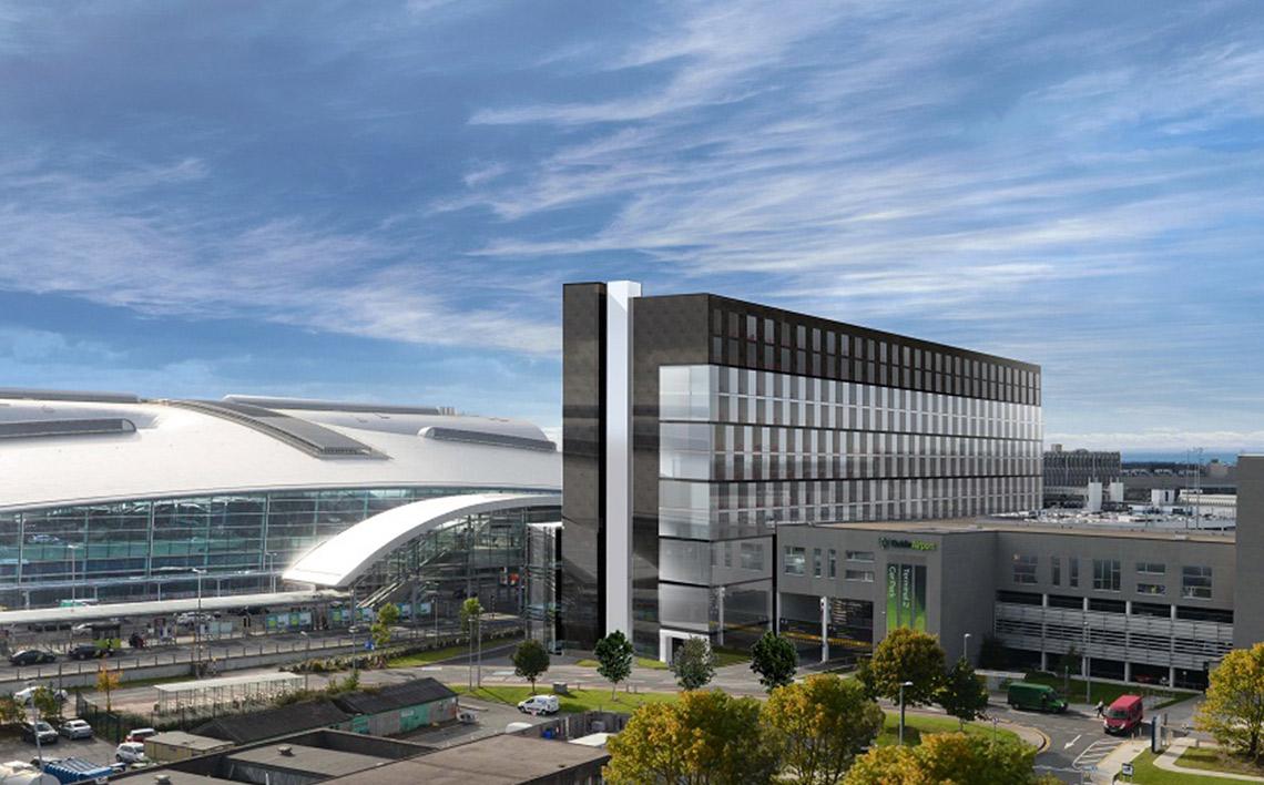 dublin-airport-hotelweb