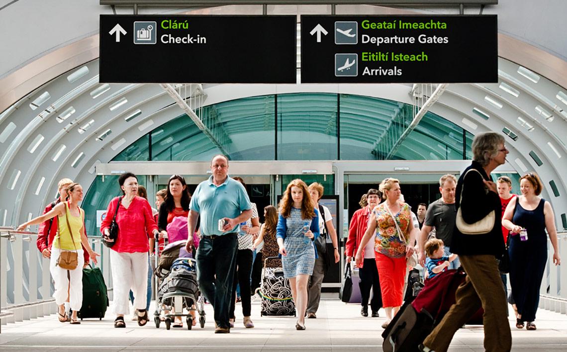 dublin-airport-may-2018