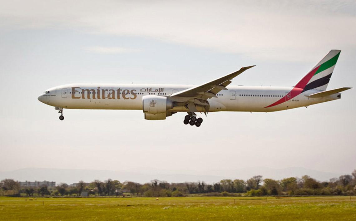 emirates-landing