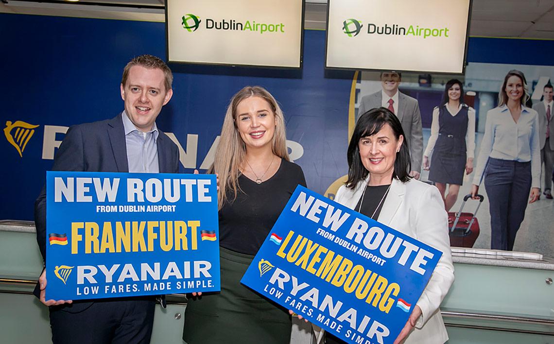 new-ryanair-routes-5---web