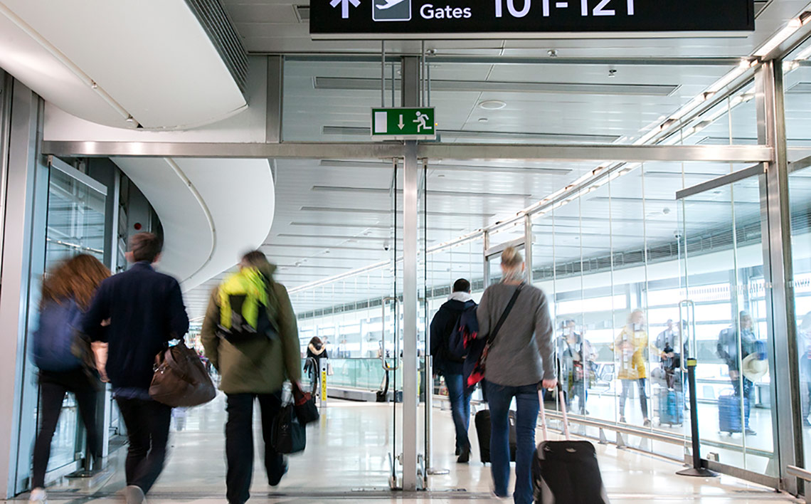 passengers-march-05-4---web