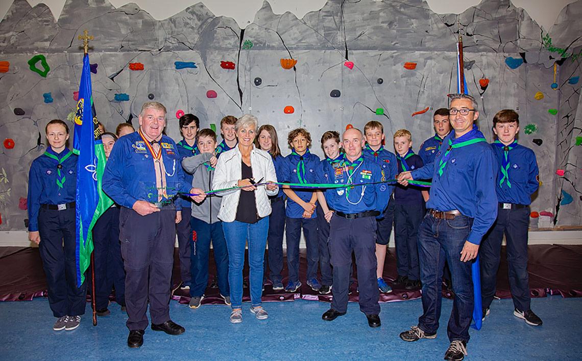 portmarnock-scouts-climbing-wall-7---web