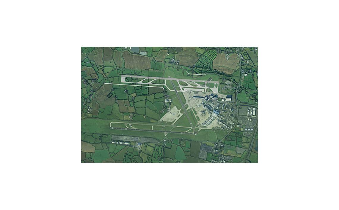 runway-aerial-web-1